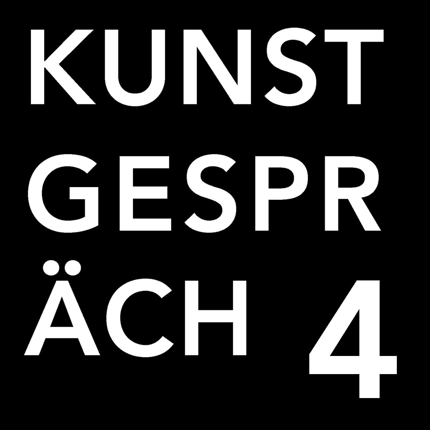 """Bernhard Cella – """"Salon für Kunstbuch"""""""