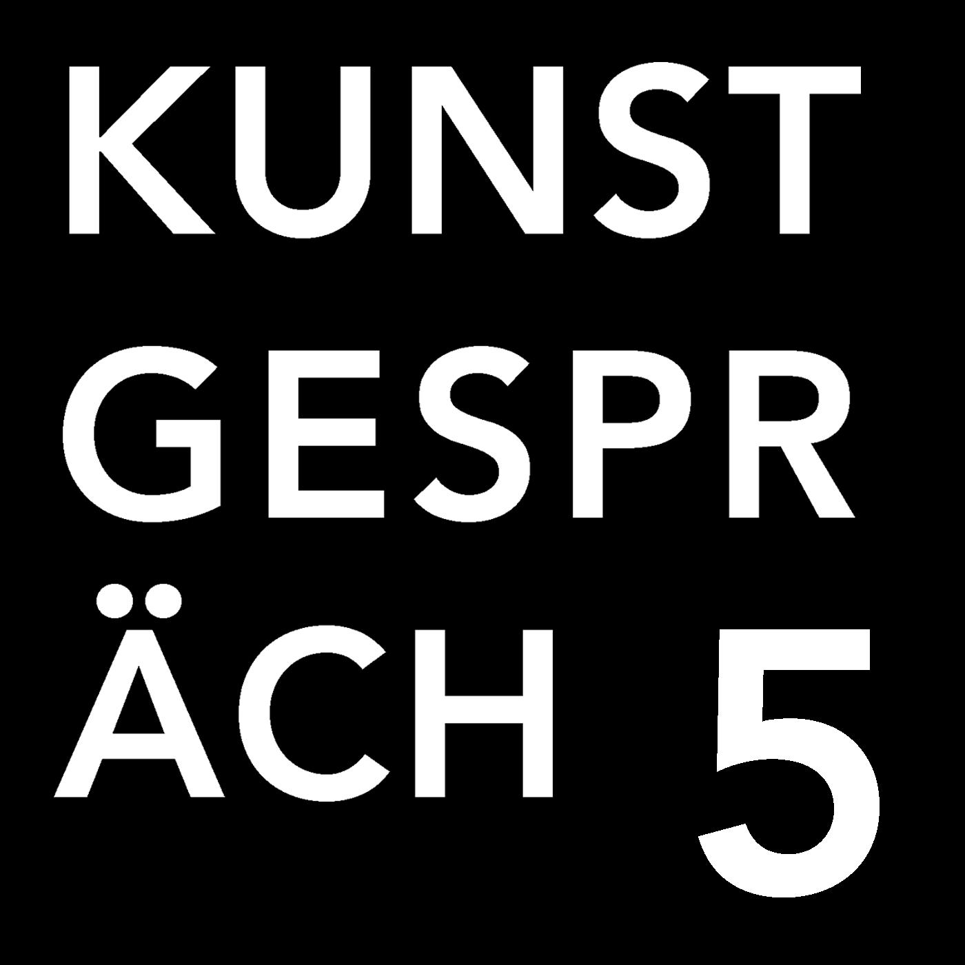 Caspar Saenger – Rauch, Staub und Löcher