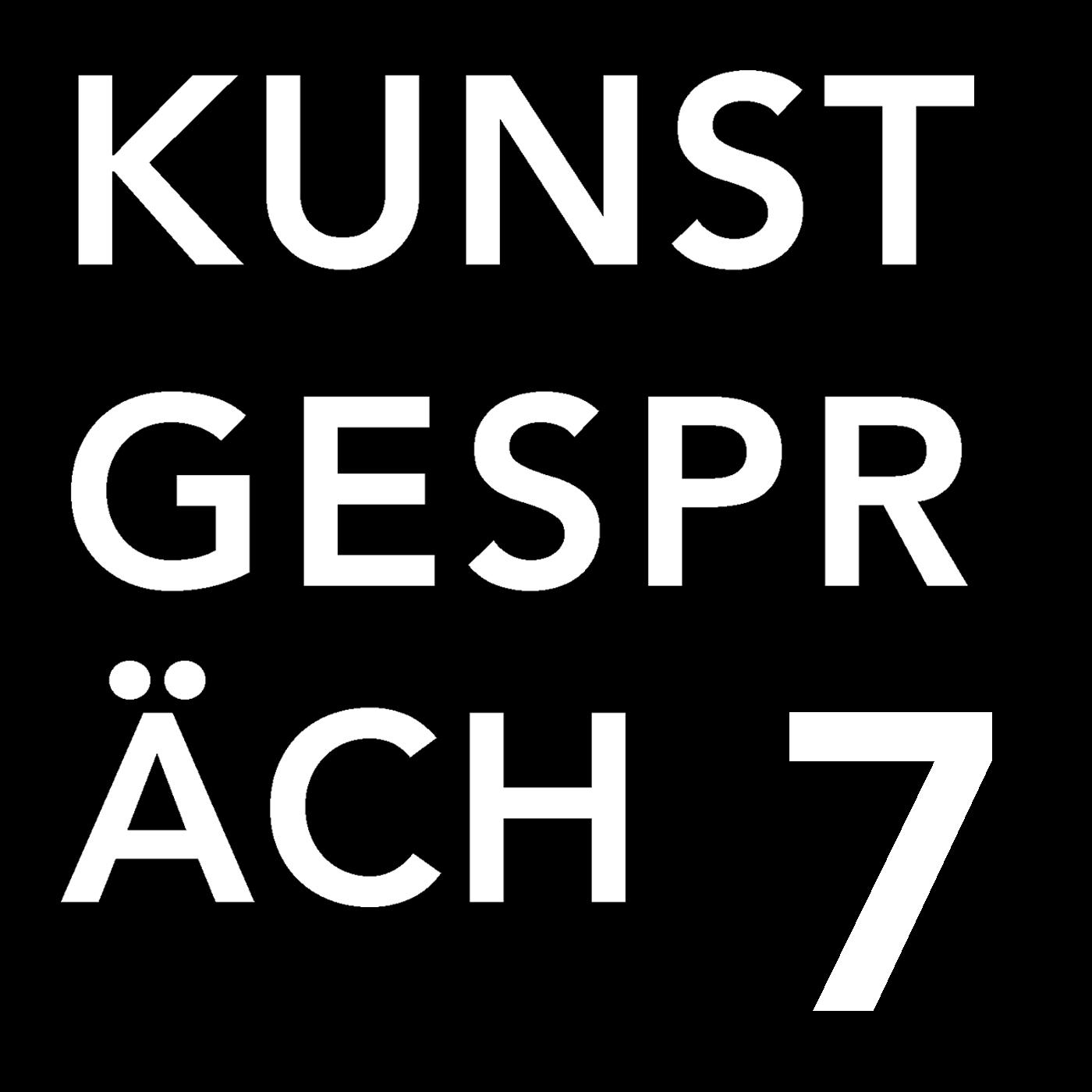 Armin Chodzinski – Existenzielle Selbstständigkeit