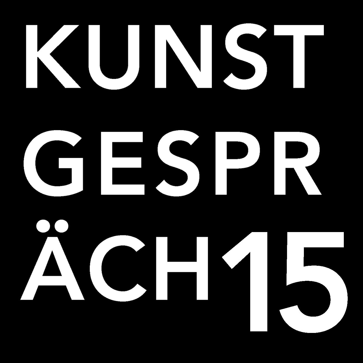 Jörg Sasse – Geworfenheit